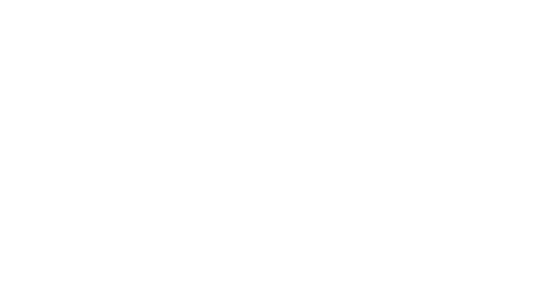 nikolaos radis